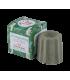 Champú sólido natural para cabello graso Hierbas Salvajes